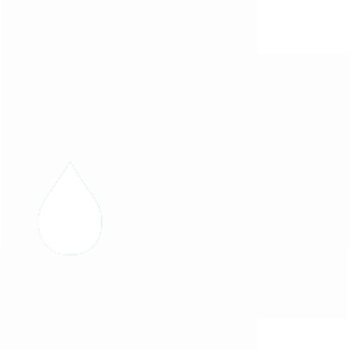 مدیریت منابع آب
