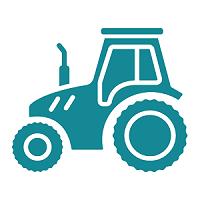 کشاورزی_هوشمند